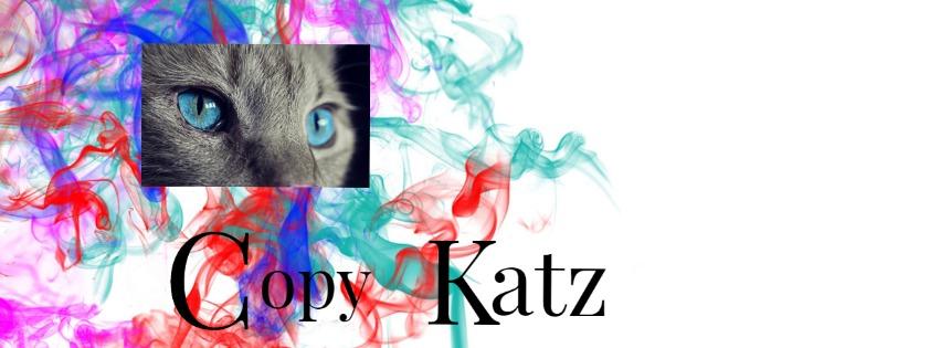 Copy Katz FB Cover