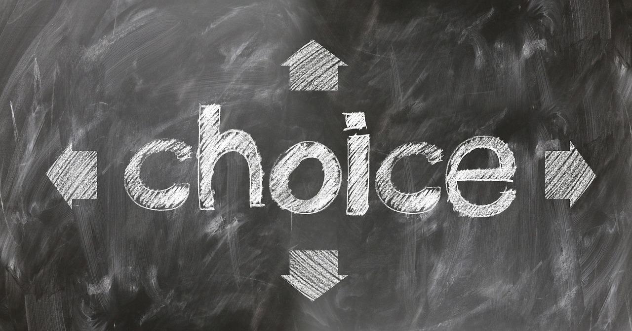 choice-eb33b80d2c_1280