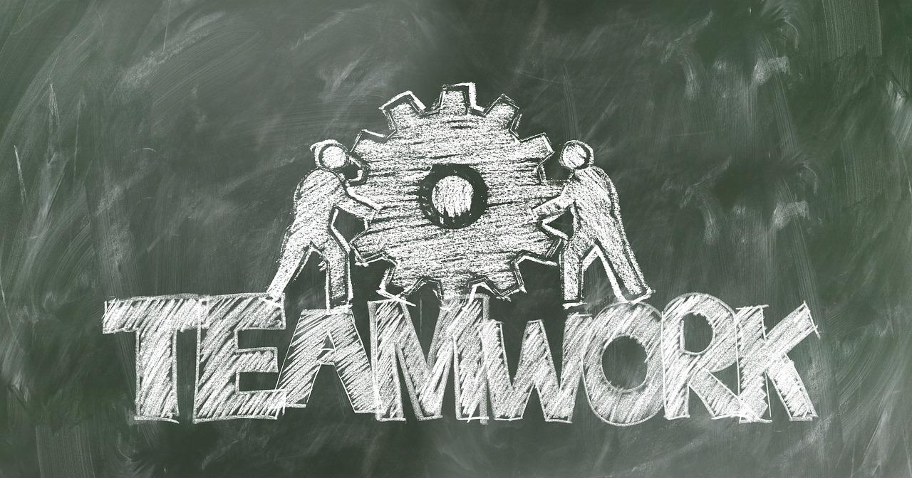 teamwork-eb31b8062e_12802